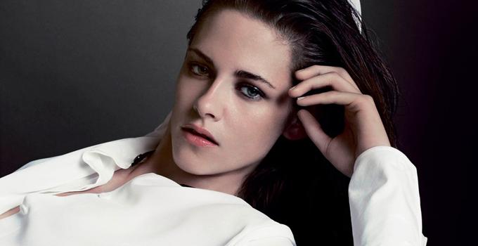 克里斯汀·斯图尔特/Kristen Stewart