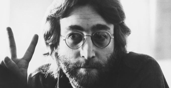 约翰·列侬/John lennon