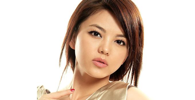 李湘/LiXiang