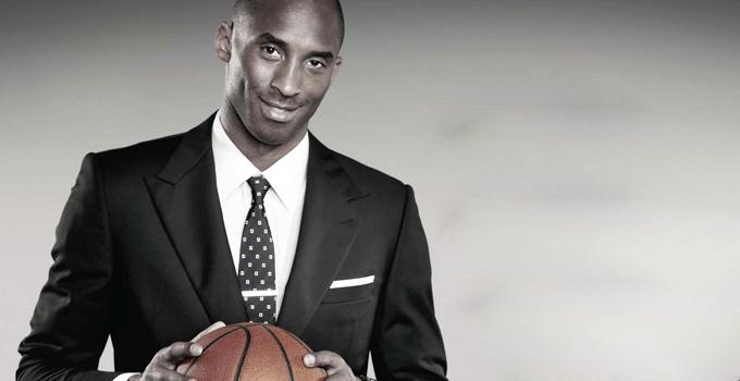 科比·布莱恩特/Kobe Bryant