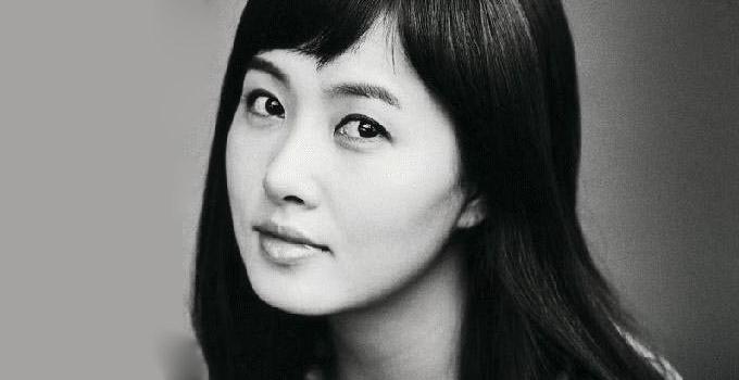 金善雅/KimSunA