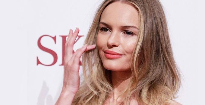 凯特·波茨沃斯/Kate Bosworth