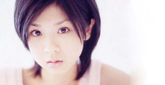 星野亚希/Aki Hoshino