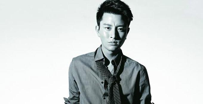 贾乃亮/Jia Nailiang