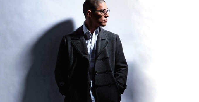 蒋友柏/Jiang youbo