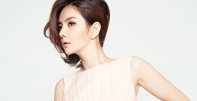 陈嘉桦/Jiahua chen