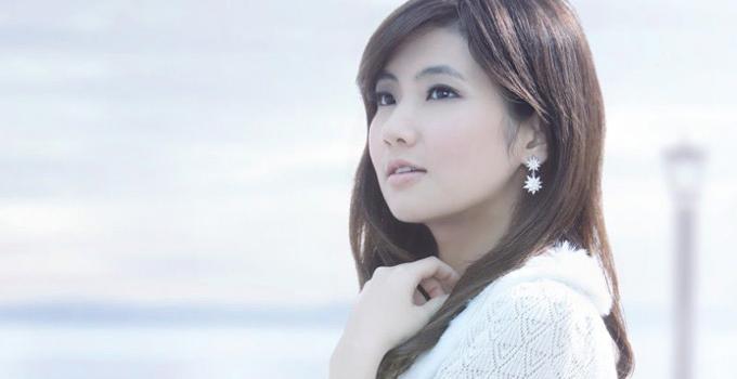 任家萱(Selina)/Jiaxuan ren