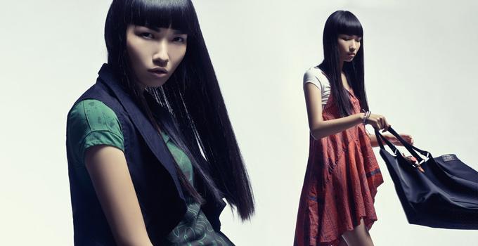 春晓/Chun Xiao