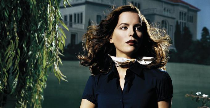 凯特·贝金赛尔/Kate Beckinsale