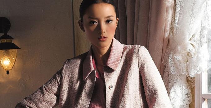 裴蓓/Emma Pei