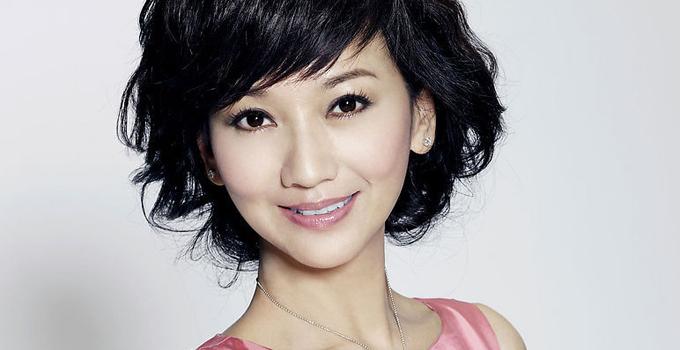 赵雅芝/Angie Chiu
