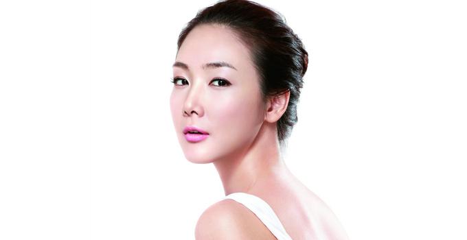 崔智友/Choi Ji-woo