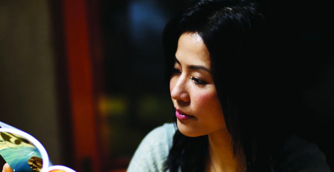 宣萱/Jessica hester hsuan