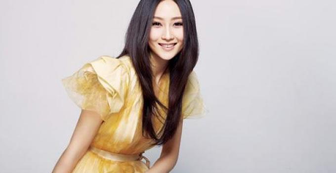 林鹏/Lin Peng