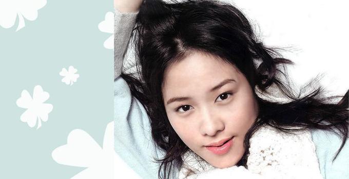 林嘉欣/Karena Lam
