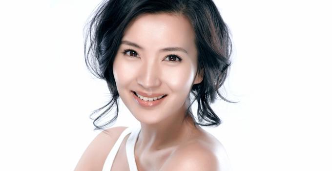 陈好/Chen Hao