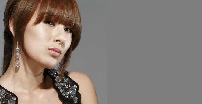 蔡妍/Chae Yeon