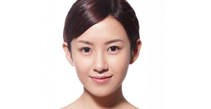 张子萱-明星库-轻奢网