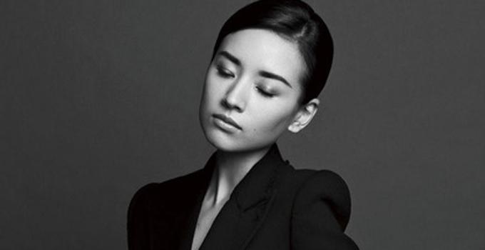 董洁/Dong Jie