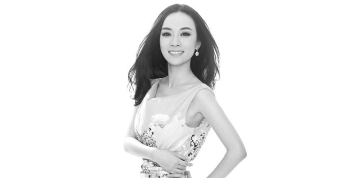霍思燕/Huo Siyan
