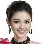Xuxiyuan/徐熙媛
