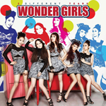 Wonder Girls/奇迹女孩