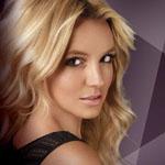 Britney Jean Spears/布兰妮·斯皮尔斯