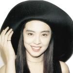 Zuxian Wang/王祖贤