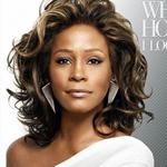 Whitney Houston/惠特妮·休斯顿