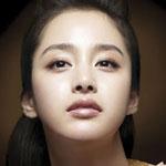 Kim TaeHee/金泰熙