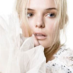 Kate Bosworth/凯特·波茨沃斯