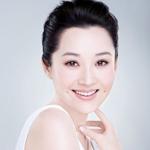 Xu Qing/许晴