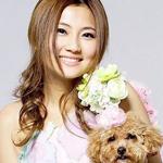 Jiaxuan ren/任家萱(Selina)