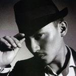 Chen Chang/张震