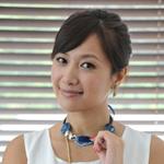 Xu Jinglei/徐静蕾