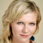Kirsten Caroline Dunst/克里斯汀·邓斯特