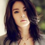 Kitty Zhang Yuqi/张雨绮