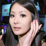 Aimee Sun/孙芸芸