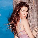 Celine Dion/席琳·迪翁