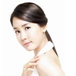 LeeDaHae/李多海