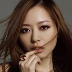 Jane Zhang/张靓颖