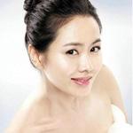 Sonyejin/孙艺珍