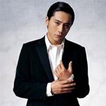 LiuYe/刘烨