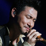 Jacky cheung/张学友