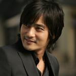 Jang dong gun/张东健
