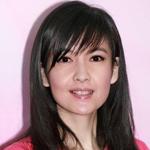 Vivian Chow/周慧敏
