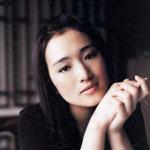 Gong Li/巩俐