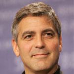 George Clooney/乔治·克鲁尼