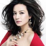 Vicki Zhao/赵薇