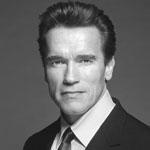 Arnold Schwarzenegger/阿诺·施瓦辛格